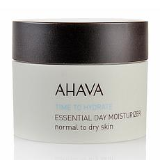 AHAVA Time to Hydrate Day Moisturizer