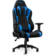 AKRacing Core Series EX Gaming Chair - Black/Blue