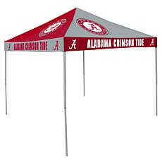 Alabama CB Tent