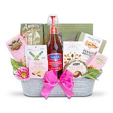 Alder Creek Gift Baskets - Gourmet Gift