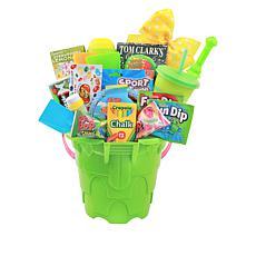Aldercreek Summer Fun Large Gift Set