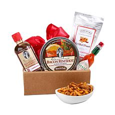 Aldercreek Traditional Bloody Mary Gift Kit