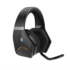 Alienware AW988 Wireless Gaming Headset