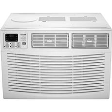 Amana 22,000 BTU Window-Mounted Air Conditioner