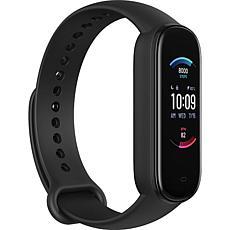 Amazfit Band 5 Health & Fitness Tracker with Alexa