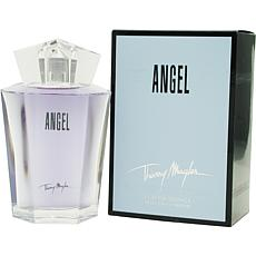 Angel 1.7 oz. Eau de Parfum Refill