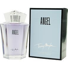 Angel 3.4 oz. Eau de Parfum Refillable Spray
