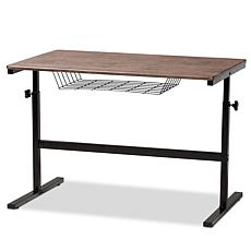 Anisa Height Adjustable Desk