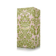 """Anna Griffin® 12"""" Embossing Folder and Plate Storage Box"""