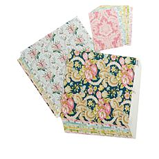 Anna Griffin® 72-piece Feather Cardstock Bundle