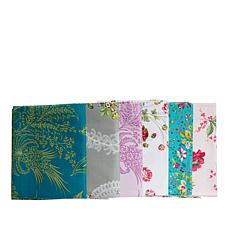Anna Griffin® Charlotte Cotton 6-piece Fat Quarters