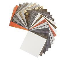 Anna Griffin® Halloween Double-Sided Cardstock