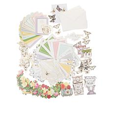 Anna Griffin® Slider Card Kit