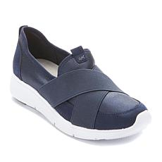 Anne Klein AK Sport Takeoff Slip-On Sneaker
