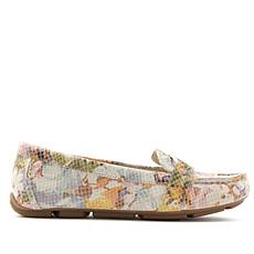 Anne Klein Petra Slip-On Loafer