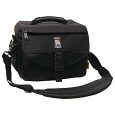 Ape Case Pro Messenger-Style Camera Bag - Small