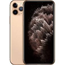 Apple iPhone 11 Pro 64GB GSM/CDMA Unlocked Smartphone