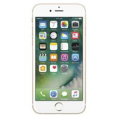 Apple iPhone® 6s 32GB Unlocked GSM 4G LTE Smartphone