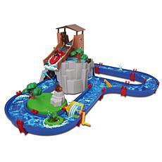 Aquaplay AdventureLand
