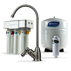 Aquasana OptimH20 Reverse Osmosis Water System