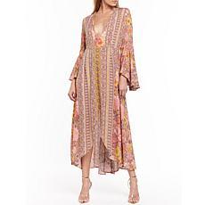 Aratta Feelings Dress