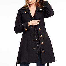 Aratta Jordan B Coat