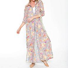 Aratta Made Beautifully Dress By S.K.
