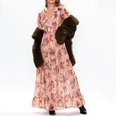 Aratta Softness Dress