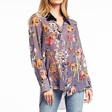 Aratta The Loveliest Shirt