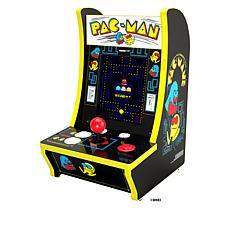 Arcade1Up Pac-Man Tabletop Countercade
