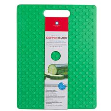 Architec® Original Gripper Cutting Board - 11 x 14""
