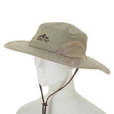 Arctic Hat Unisex Cooling Hat