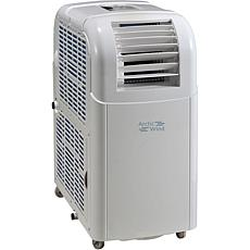 Arctic Wind 150 Sq. Ft. Portable Air Conditioner with Remote Control