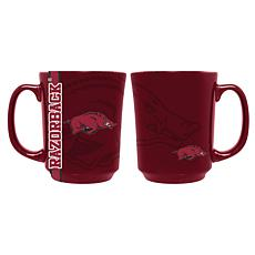 Arkansas Coffee Mug - 11oz