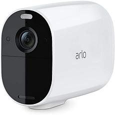 Arlo Essential XL Spotlight Wireless Camera