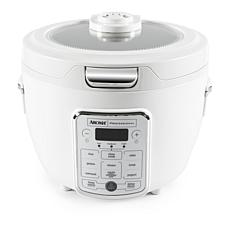 Aroma 20-Cup Digital Multicooker