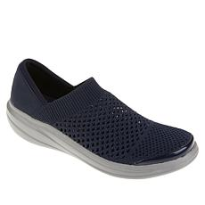 """""""As Is"""" Bzees Charlie Washable Slip-On Shoe"""