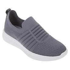 """As Is"" CLOUDSTEPPERS™ by Clarks Ezera Walk Slip-On Sneaker"