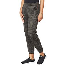 """""""As Is"""" Democracy High-Rise Tech Jogger Pant"""