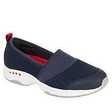 """As Is"" easy spirit Twist Slip-On Sneaker"