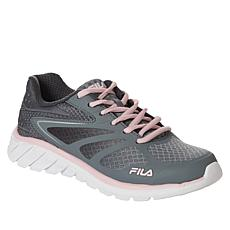 """As Is"" FILA Memory Speedstripe 4 Sneaker"