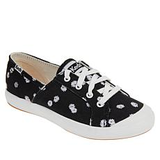 """""""As Is"""" Keds Sandy Canvas Lace-Up Sneaker"""