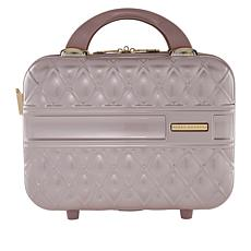 """""""As Is"""" Marcy McKenna 2-in-1 Essential Beauty Case"""