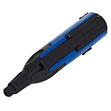"""""""As Is"""" Retract-A-Bit Plus 16-in-1 Multi-Function Screwdriver"""