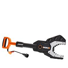 """""""As Is"""" Worx JawSaw 5-Amp Electric Chain Saw"""