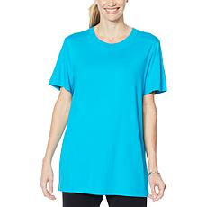 """""""As Is"""" WVVY Oversized T-Shirt"""