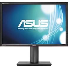 "ASUS ProArt 24.1"" HD IPS Monitor"