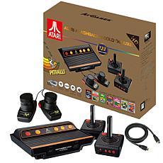 Atari Flashback® 8 Gold Deluxe