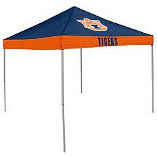 Auburn Economy Tent