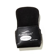 Aurawave Perfect T.E.N.S. Belt Clip Carrying Case